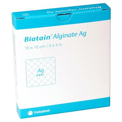BIATAIN Alginate Ag